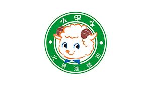 小肥羊-浙美家具客户