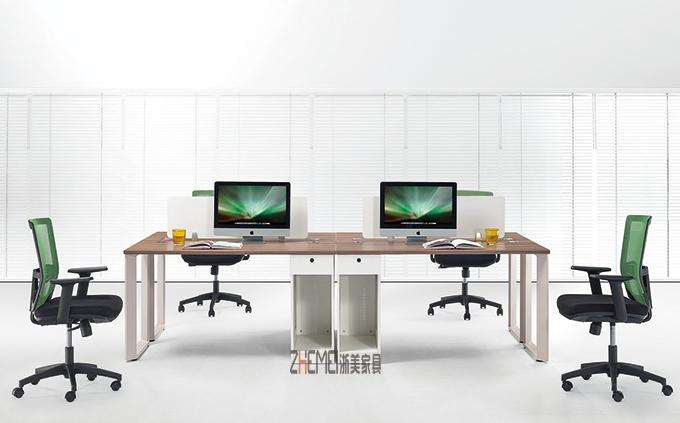选购办公家具主要遵循哪些原则