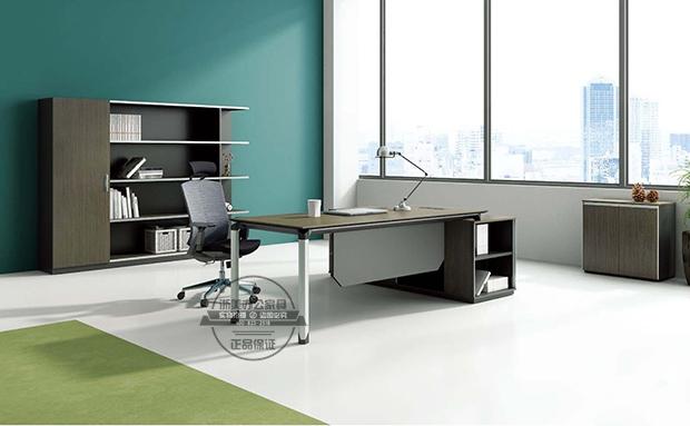新材质的运用对家具行业的重要性