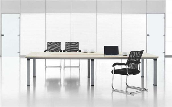 办公家具定制选择哪些基材