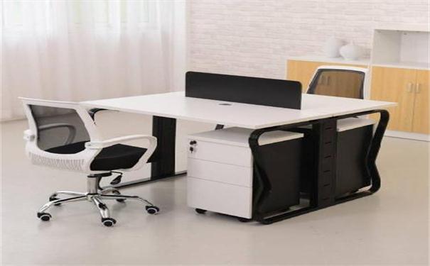 现代办公家具的未来发展方向及布艺办公家具的特点介绍