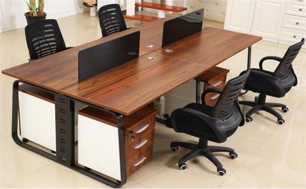 现代办公家具详细事项介绍以及常见挑选注意事项说明
