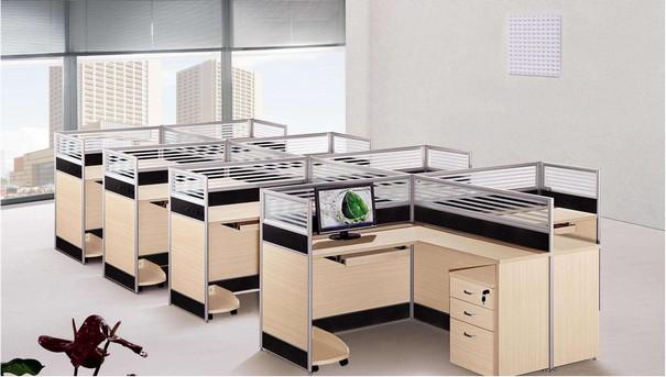 办公家具的发展现状及其特点的说明