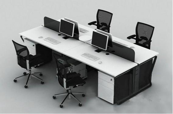 现代办公家具的维护保养技巧及其相关知识的科普
