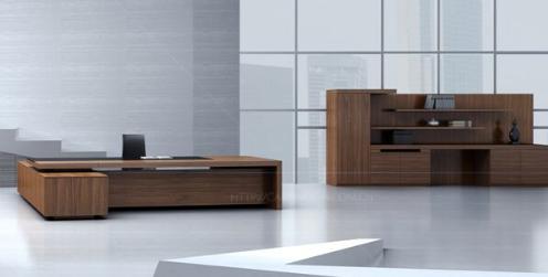 公司办公家具采购原则及相关注意事项分享