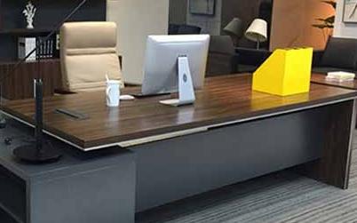 板式办公家具怎么组装安装条件有哪些