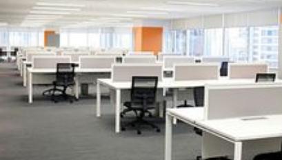 现代办公家具多少钱及其元素介绍