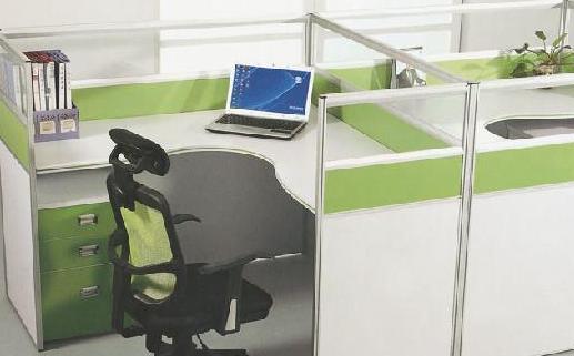 办公桌椅定制方法及好处的分析