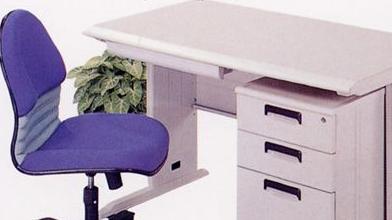南京办公桌椅要多少钱,选购方法有哪些?