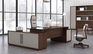 在南京订购办公桌椅需要多少钱,其桌椅高度多少合适?