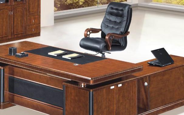 南京办公家具材质怎么样,板材的特点有哪些