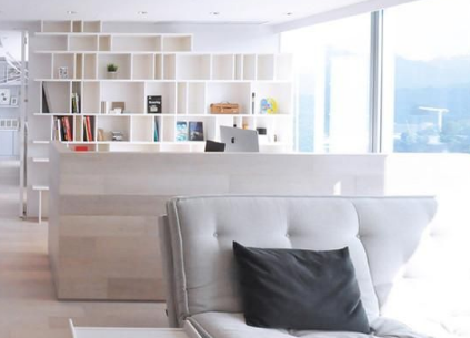采购一批现代办公沙发要多少钱,具体怎么选沙发