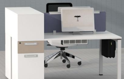 南京办公家具的种类有哪些,折旧家具的规定内容是什么