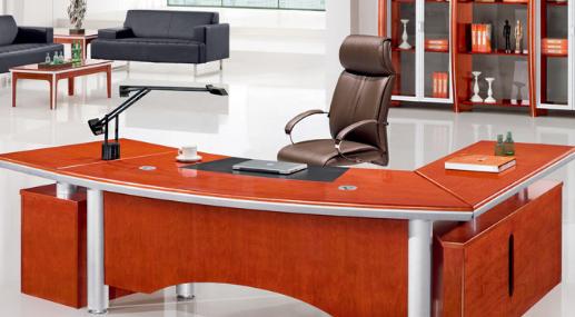 南京办公桌椅的前景怎么样,挑选方式有几种