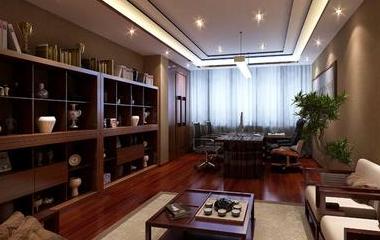 新中式办公家具采购注意要点及其驾驭方法分析