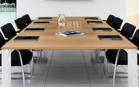 浙美帮您分析选择办公家具厂有什么好处,分享几点销售经验