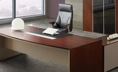 办公室家具组合优势是什么,组合方式有哪些