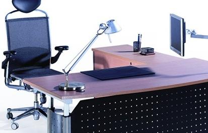 办公家具厂为何这么受欢迎,厂家直销对客户有什么好处?