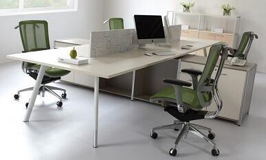 办公家具应该怎样选择,又应该如何布置它们呢?南京浙美厂家告诉你!