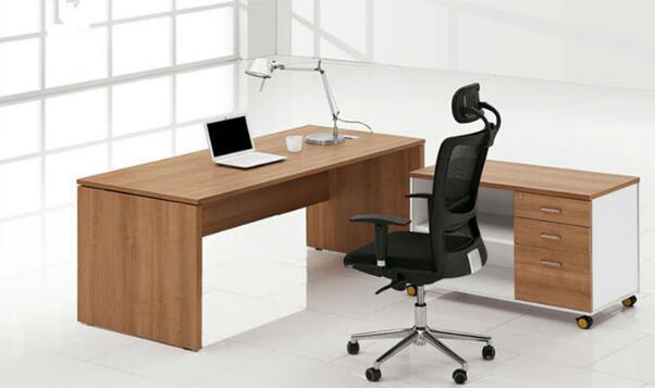 板式办公家具用材的特点是什么,优点有哪些?南京厂家来一一告诉你!