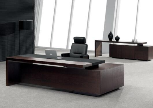 南京办公家具厂:办公家具的分类及选购技巧了解一下!