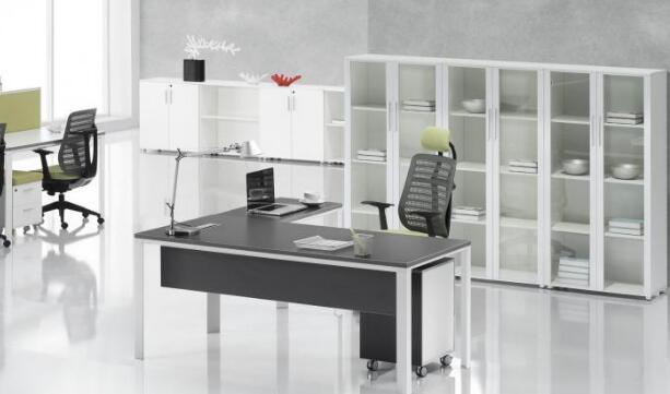 办公室家具定制的要点有哪些?需要注意什么细节问题?