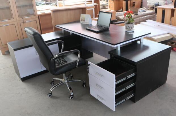 办公家具的保养方法了解吗?清洁方法看一看!