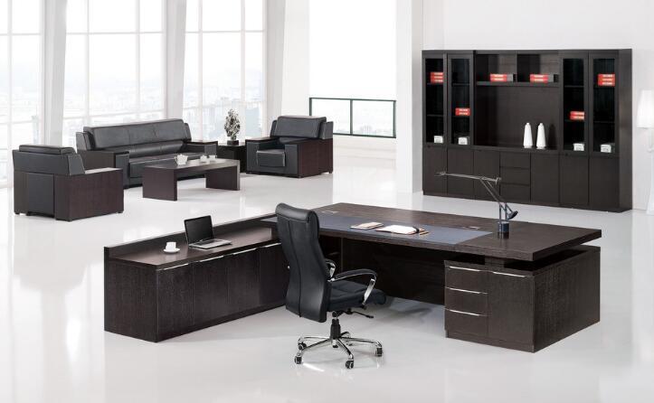 南京办公家具厂:现代办公家具的特点及设计理念了解一下!