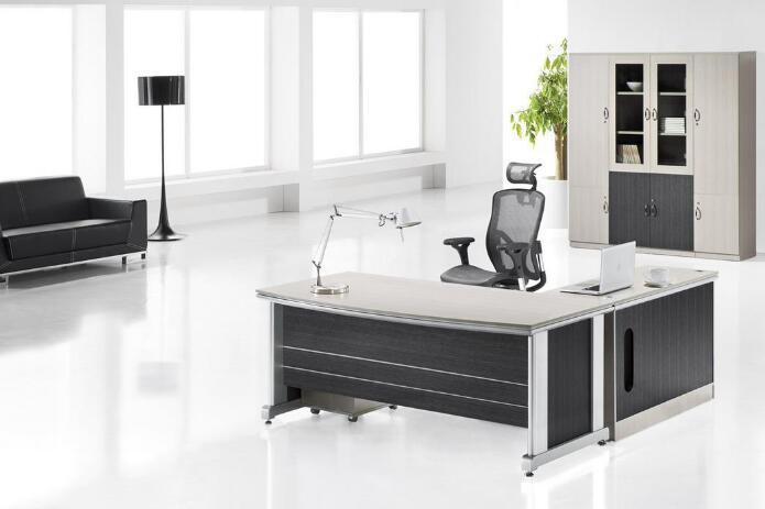 板式办公家具的优点有哪些?选购的方法了解一下!