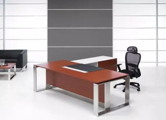 购买二手办公家具的好处有哪些?选购的方法了解一下!