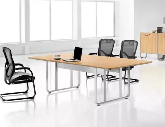 办公家具设计要求有哪些,应该怎样选择?南京厂家小编告诉你!