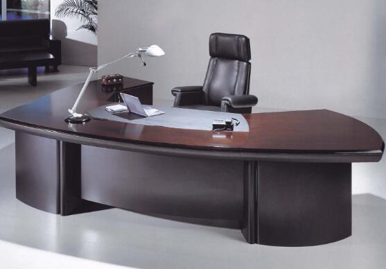 购买办公家具存在哪些误区?选购的方法了解吗?