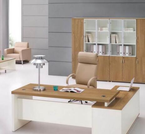 选购和保养板式办公家具的方法了解吗?浙美家具告诉你!