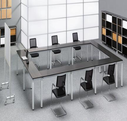 钢制办公家具的生产工艺及流程了解吗?南京办公家具厂告诉你!