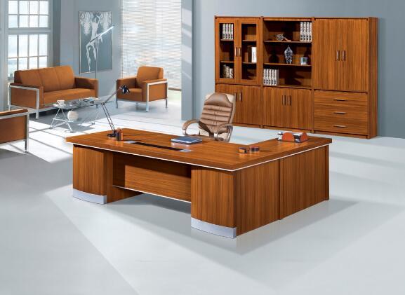 如何设计办公家具,设计时的要点有哪些?