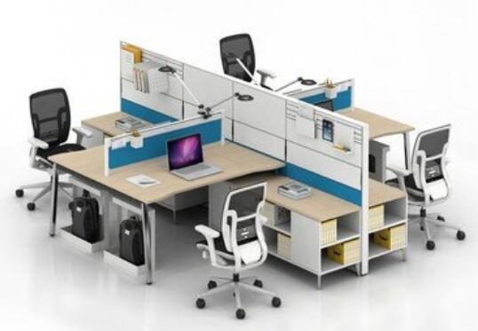 选购办公家具需要考虑哪些方面,知道如何判断质量的好坏吗?
