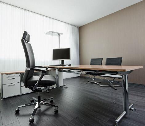 办公家具:详细的配置清单,以及挑选它的方法都告诉你!