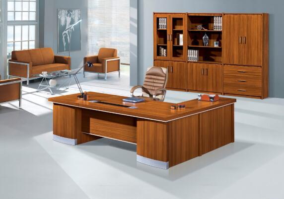 办公家具采购及摆放的原则有哪些,办公家具厂带你了解!