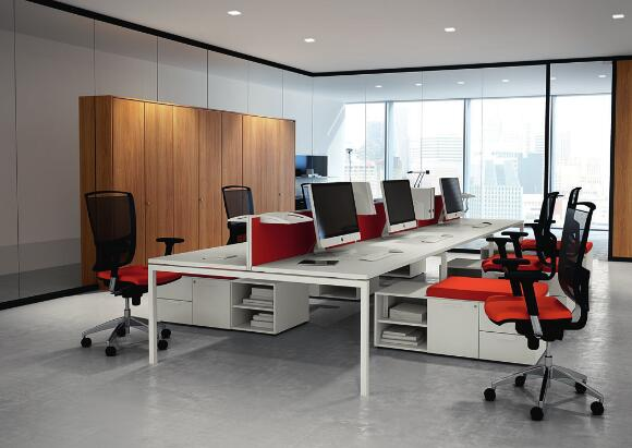 南京办公家具厂:定制办公家具有哪些误区,定制流程了解一下!