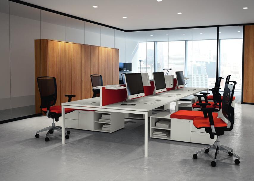办公家具采购时有哪些注意事项?可以这样来控制预算!