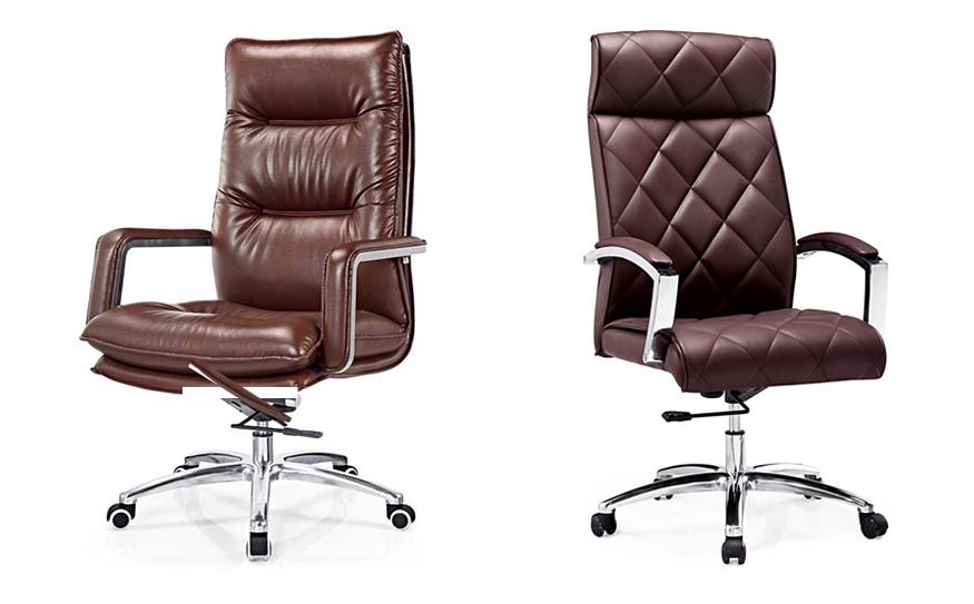 舒适简约  时尚升降转椅  培训椅